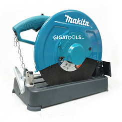"Makita LW1401 14"" Cut Off Saw (2,200W)"