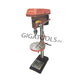 Yamato YDP-16 Drill Press (Copper Coil Motor) - GIGATOOLS.PH