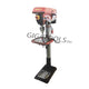 Yamato YDP-32 Drill Press (Copper Coil Motor) - GIGATOOLS.PH