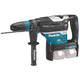 Makita DHR400ZKN Cordless Brushless Rotary Hammer 40mm (1-9/16″) 8.0J 18V x2 (36V) LXT® Li-Ion (Bare Tool Only)