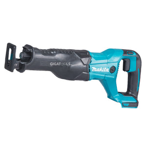 Makita DJR186Z Cordless Recipro Saw 32mm (1-1/4″) 18V LXT® Li-Ion (Charger& Battery are sold separately) - GIGATOOLS.PH
