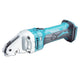 Makita DJS161Z Cordless Straight Shear (1.6mm) 18V LXT® Li-Ion (Battery and Charger are Sold separetly) - GIGATOOLS.PH