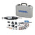 DREMEL 4000-4/65 High Performance Rotary Tool Professional Kit - GIGATOOLS.PH