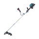 Makita EM3400U 34.0 ml Two Stroke Petrol Brush Cutter 1.15 hp - GIGATOOLS.PH