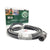 BOSCH 6 Meters Extension Hose for Aquatak AQT Pressure Washers - GIGATOOLS.PH