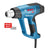 New Bosch GHG 20-63 Professional Heat Gun (2,000W) (Heavy Duty) - GIGATOOLS.PH