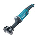 "Makita GS5000 5"" Straight Grinder 750W - GIGATOOLS.PH"