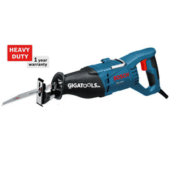 Bosch Professional GSA 1100 E Reciprocating Saw (1,100W) (Heavy Duty)