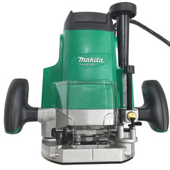 "Makita MT M3600M 1/2"" Plunge Router (1650W)"