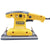 Powerhouse PHM-9035 Orbital / Finishing Sander (250W) - GIGATOOLS.PH