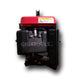 POWERGEN 1kVA Digital Inverter Generator / Generating Sets (100% Pure Copper) - GIGATOOLS.PH