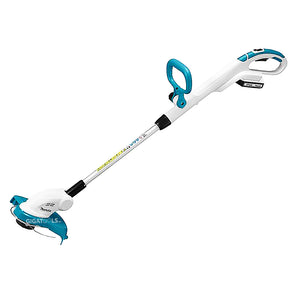 Makita UR180DW Cordless String Trimmer 260mm (10-1/4″) G-Battery 18V Li-Ion - GIGATOOLS.PH