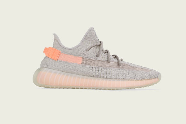 bulletin: adidas + Kanye West announce YEEZY 350 V2 'TRFRM'
