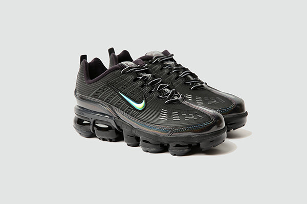 Feature: Visible Air All The Way With The Nike VaporMax 360!