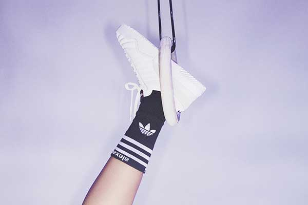 feature: Alexander Wang x adidas Originals Season 5, SS19!