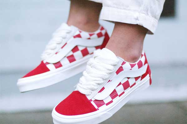 bulletin: vans x purlicue collaboration lands at pam pam!