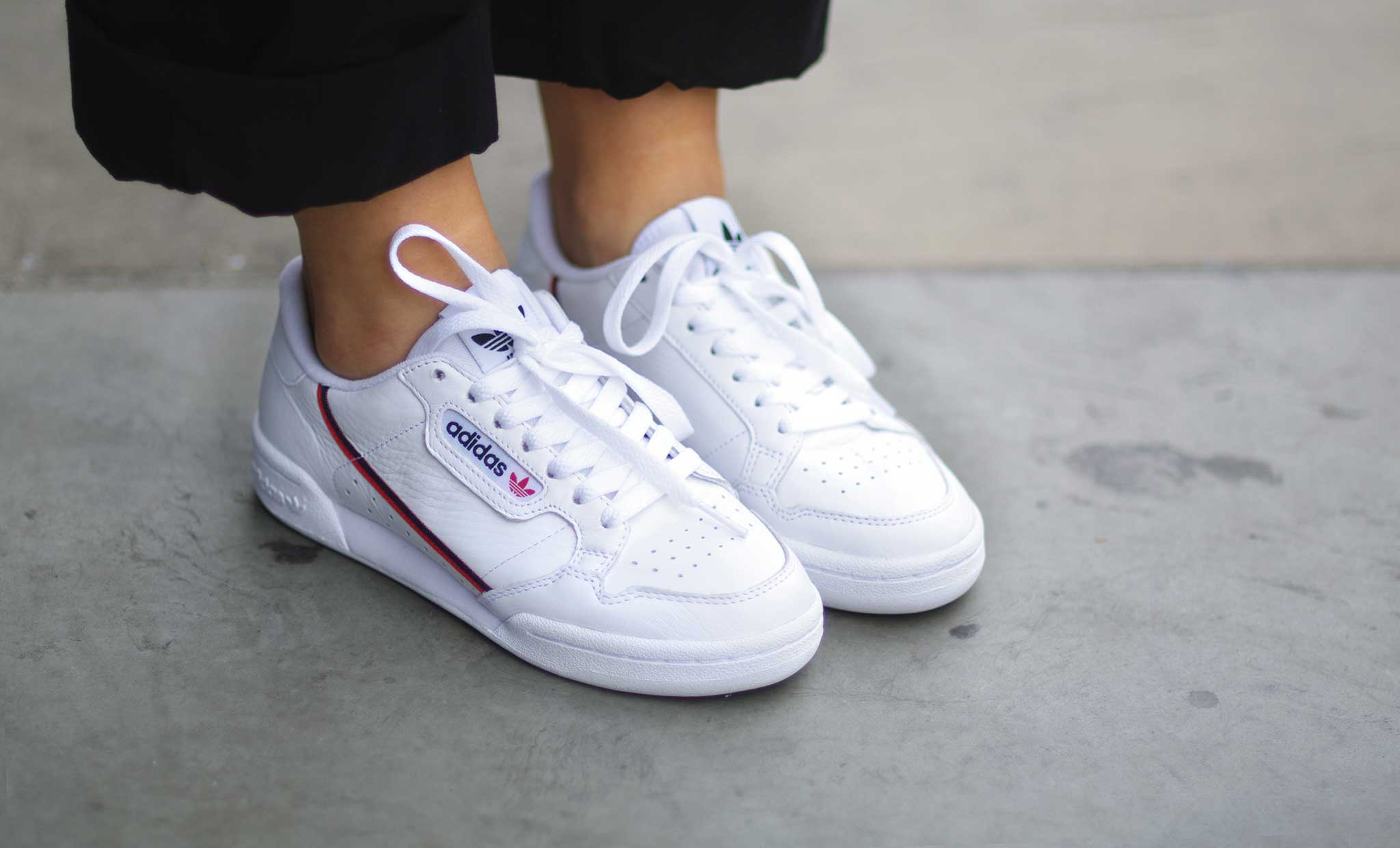 Originals BulletinAdidas Originals Continental 80Pam Releases 80Pam Releases Continental BulletinAdidas Originals Releases Continental BulletinAdidas 80wmvNn