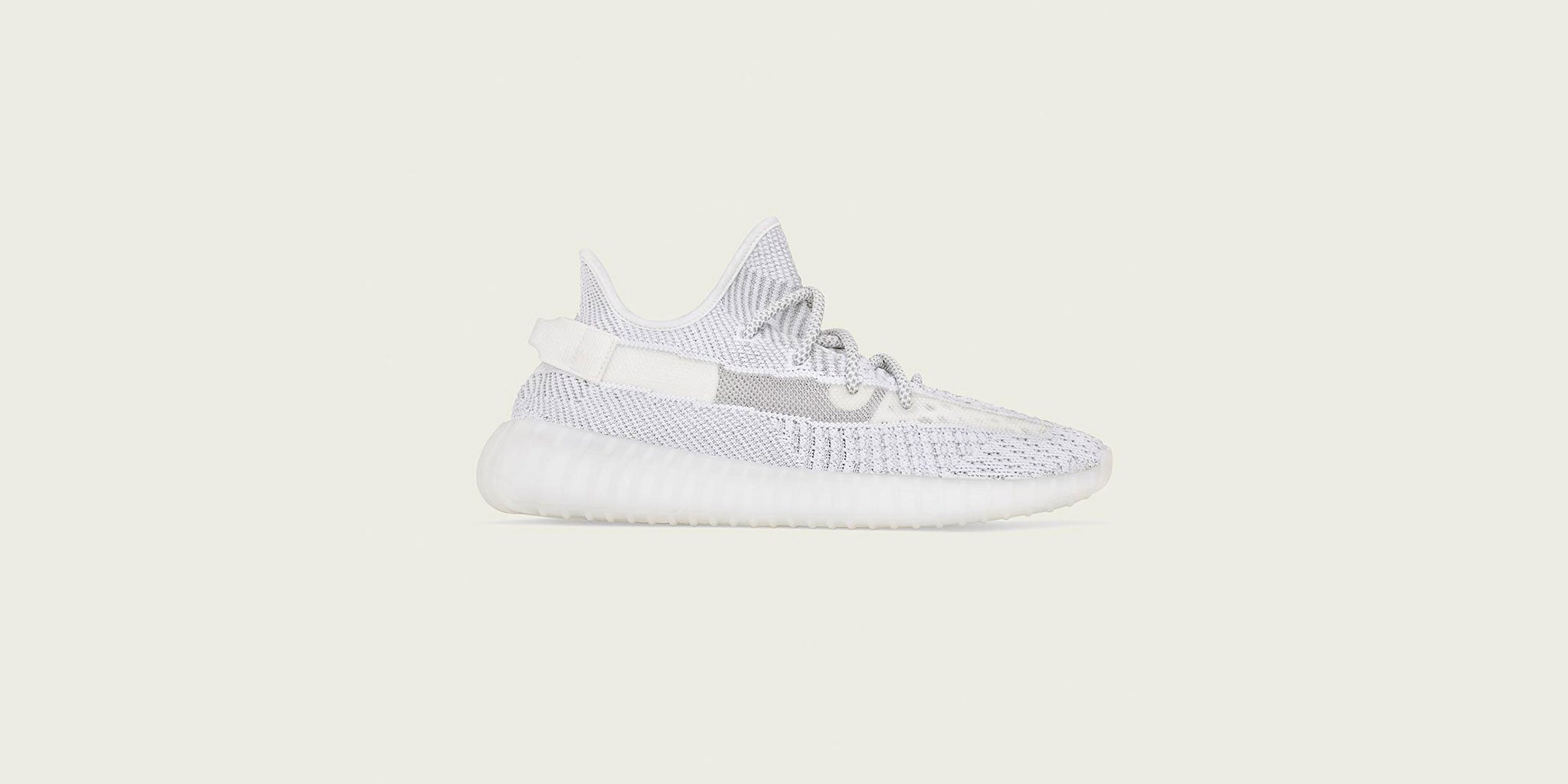 b2e8fafb73c08 bulletin  adidas + Kanye West introduces the YEEZY BOOST 350 V2  STATIC !