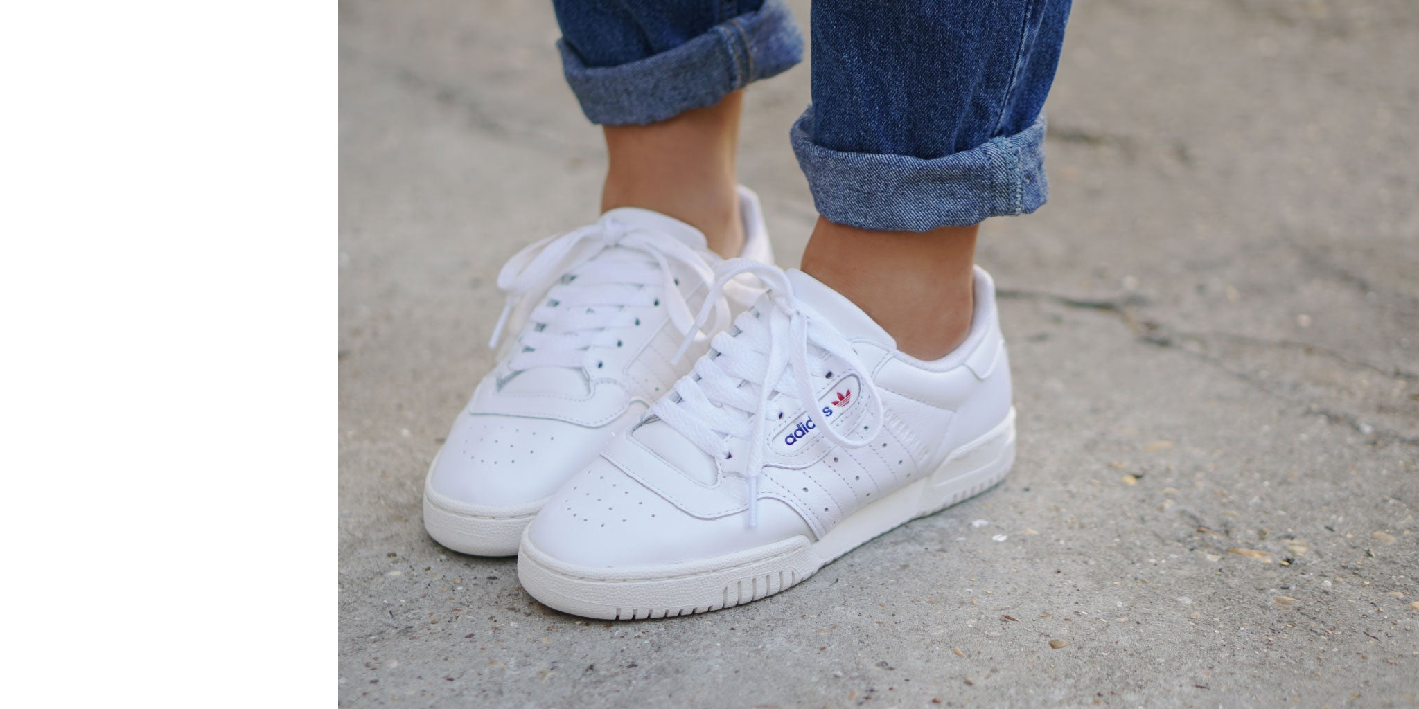 cf9111082be80 bulletin  the adidas originals powerphase is now online!