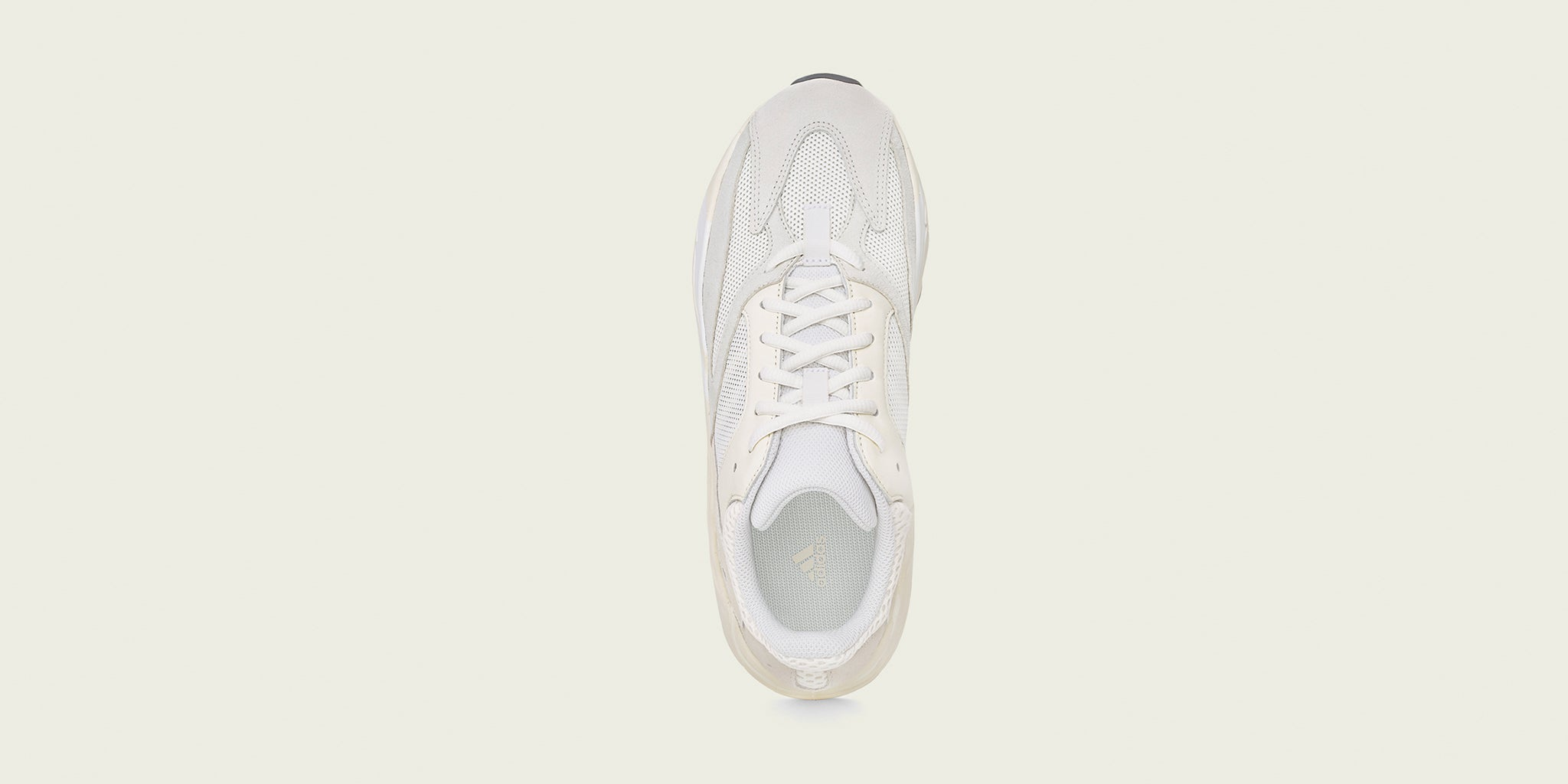 adidas x KANYE WEST Announce The YEEZY BOOST 700 Analog