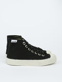 NOVESTA Star Dribble - Black 2