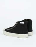 NOVESTA Star Dribble - Black 3