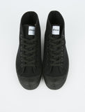 Novesta Star Dribble - All Black 5