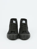Novesta Star Dribble - All Black 4