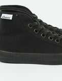 Novesta Star Dribble - All Black 6