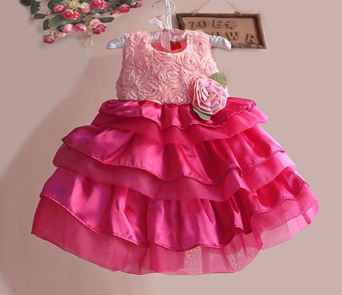 Kidland Malaysia Baby Children Clothes Wholesale And Dropship