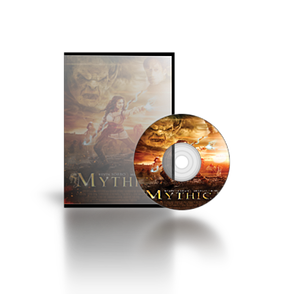 Mythica: A Quest for Heroes (Digital Download)