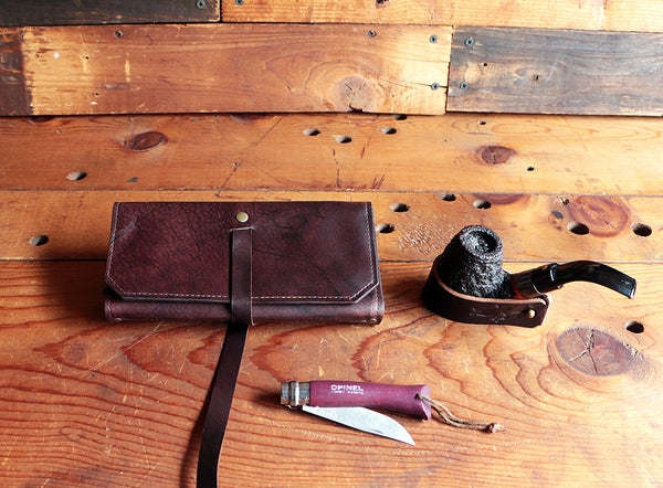 leather pipe pouch leather tobacco pouch roll up pipe pouch leather pipe roll glass pipe pouch padded pipe pouch roll up tobacco pouch leather pipe bag leather pipe pouch roll up