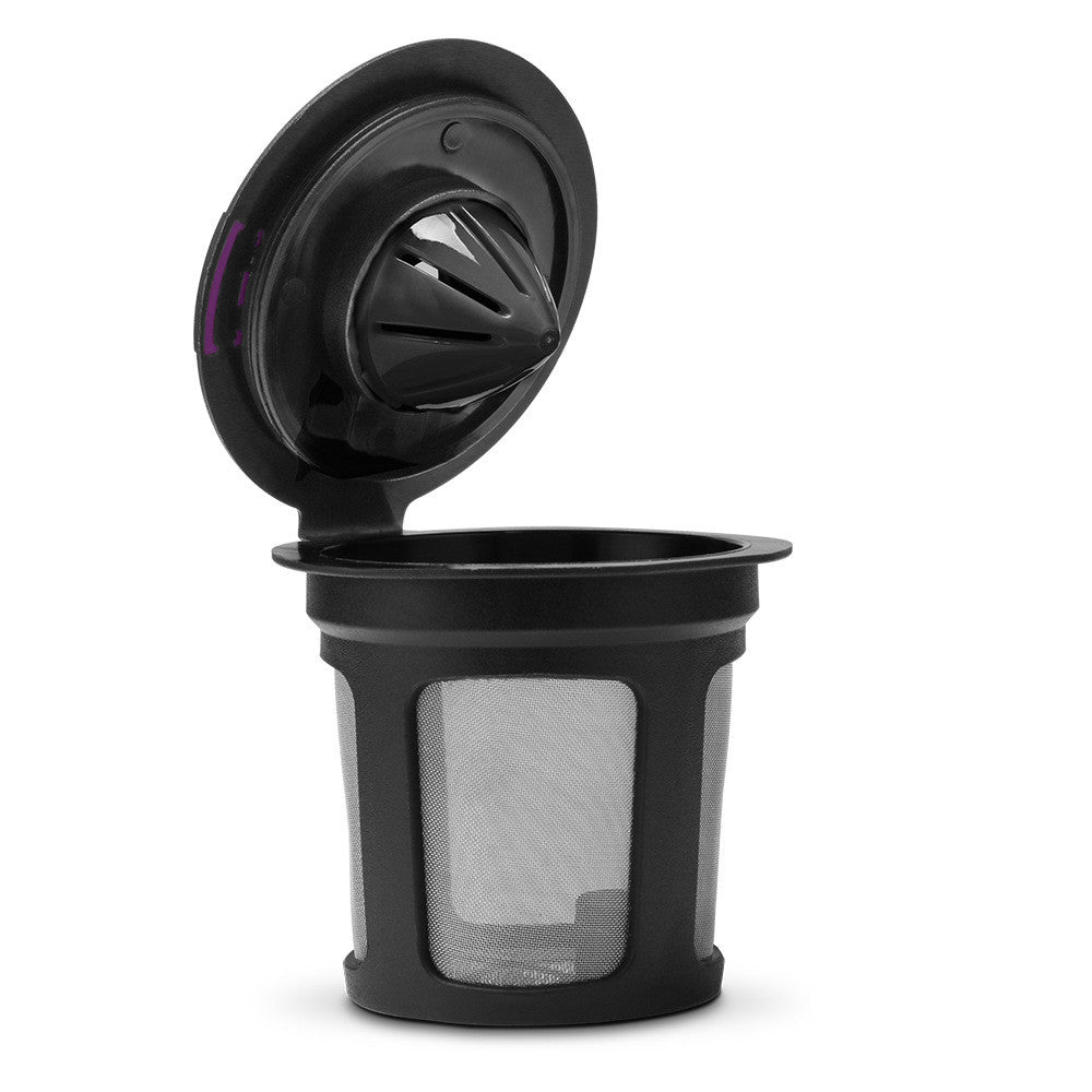 Reusable K Cups For Keurig 20 10 Brewers Universal Fit For Easy