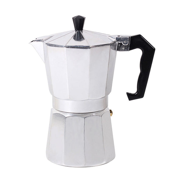 Coffee Maker Italian Top Moka Espresso Cafeteira Expresso Percolator Coffee Filter Coffee Pot