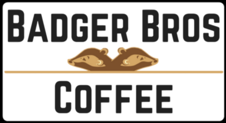 Badger Bros Coffee