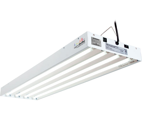 4 foot T5 light