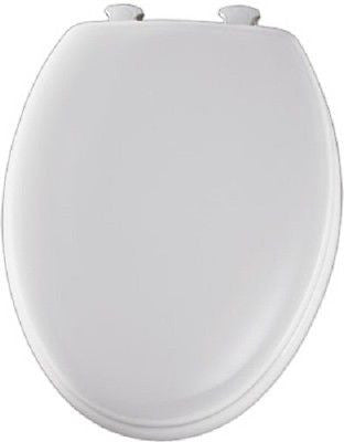 Peachy 2 Bemis Mayfair 144Eca 000 White Elongated Molded Wood Toilet Seat W Ez Clean Gmtry Best Dining Table And Chair Ideas Images Gmtryco
