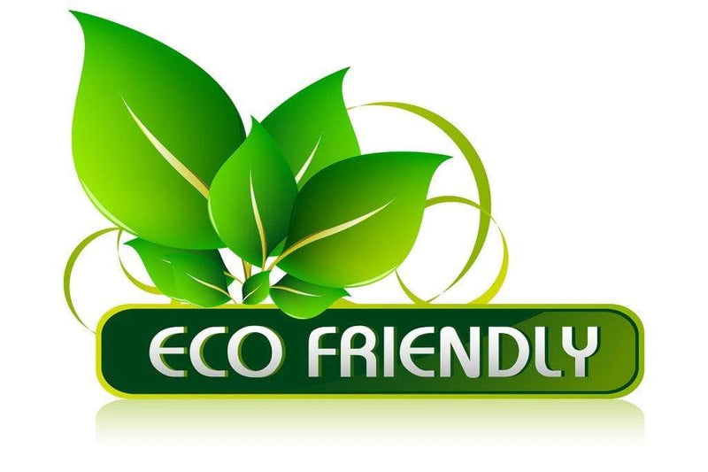 9 Eco-Friendly Products To Help Reduce Your Carbon Footprint & Contribute To A Better Tomorrow