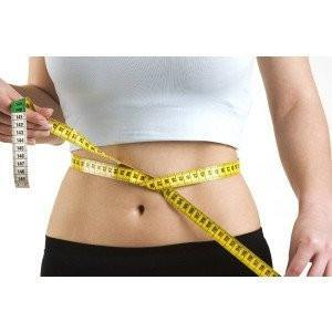 All Deals - As Seen On TV Lose Belly Fat Weight Loss Belt