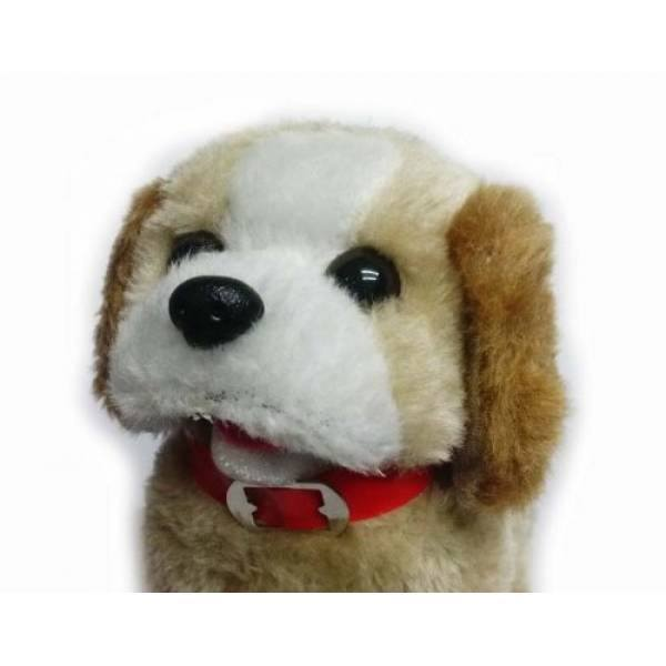 All Deals - Fantastic Somersaults Puppy Toy