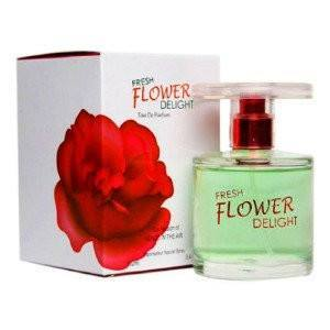 All Deals - Fresh Flower Delight Our Version Of Kenzo In The Air