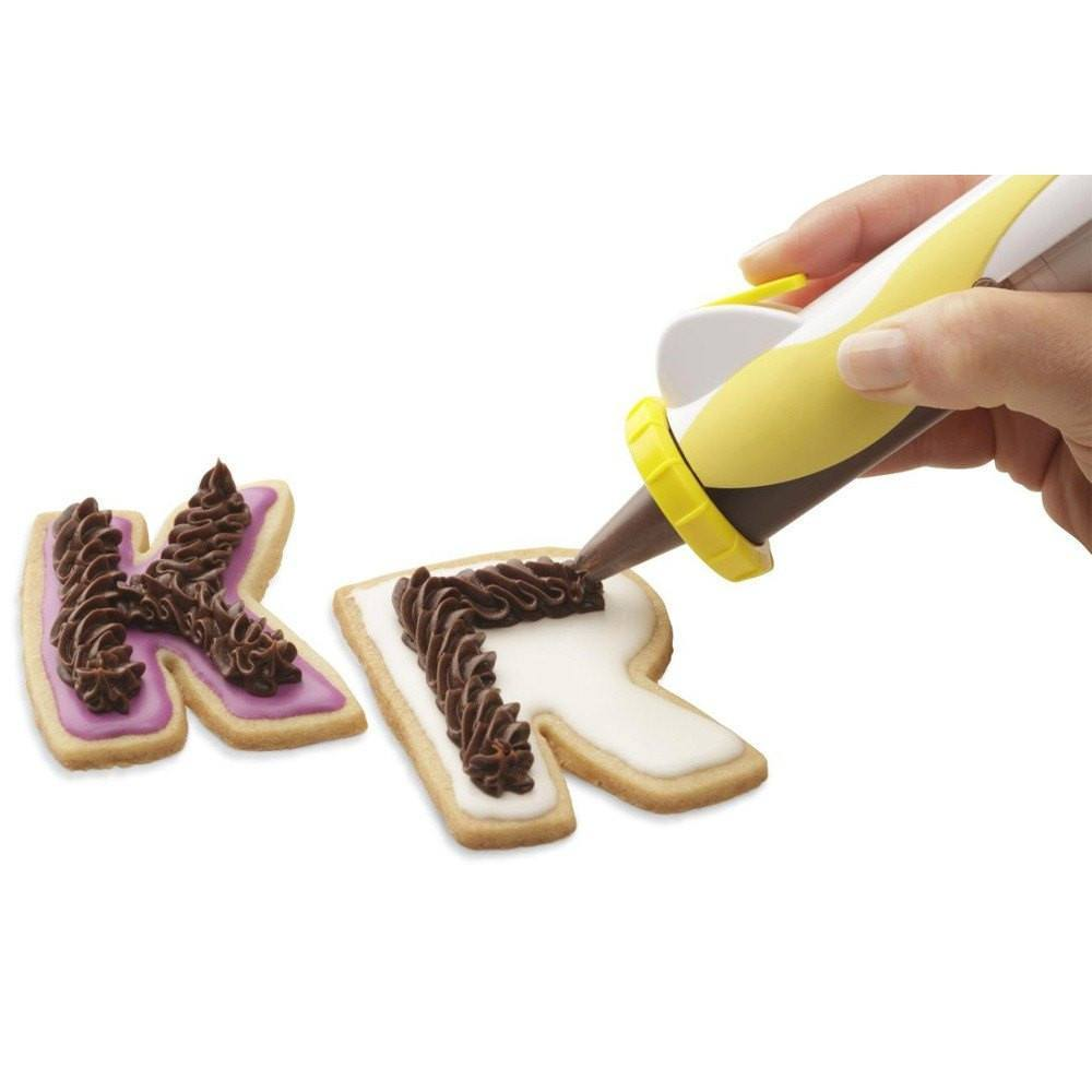 All Deals - Frosting Deco Pen