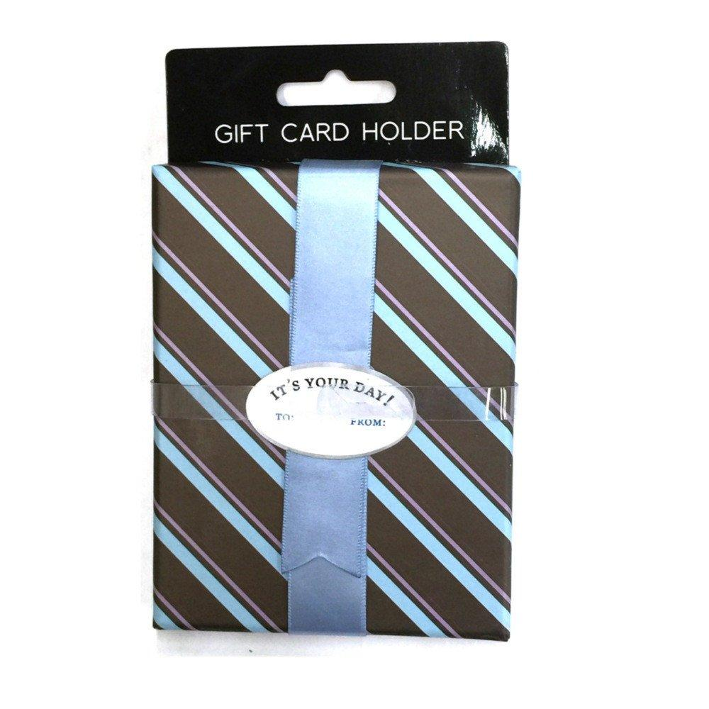 All Deals - Gift Card Holder