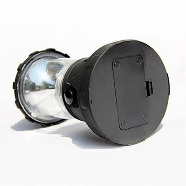All Deals - LED Small Camping Lantern