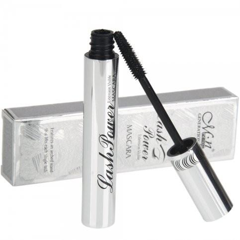 All Deals - M.N Lash Power Mascara
