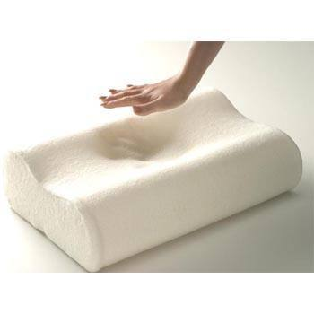 All Deals - Memory Foam Pillow
