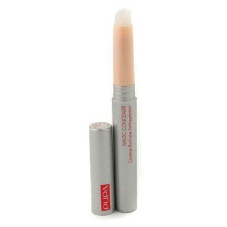 All Deals - PUPA Milano Magic Concealer Illuminating Blemish Concealer