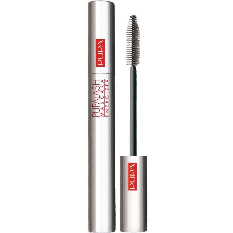 All Deals - PUPA Milano - Pupalash Mascara Energizer