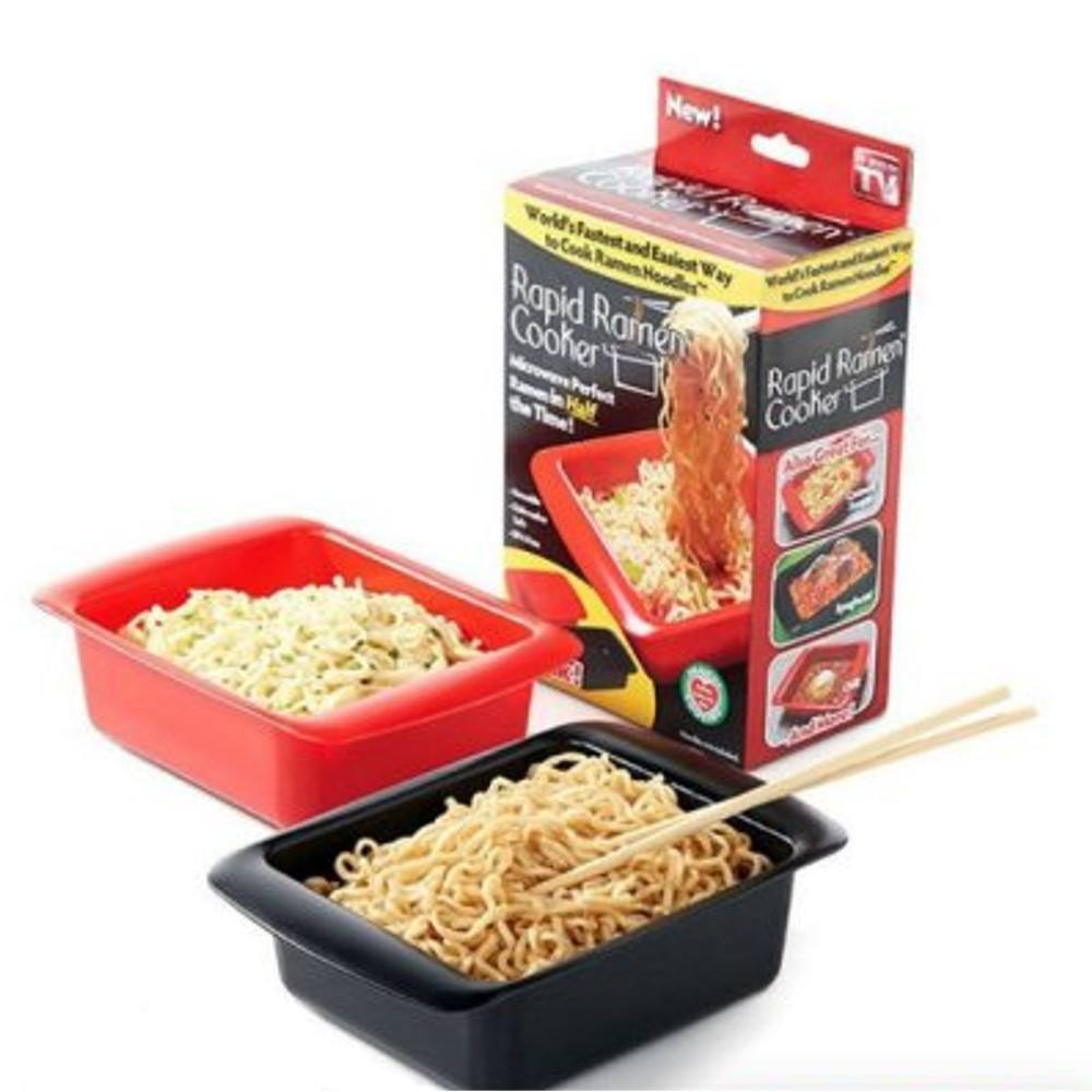 All Deals - Rapid Ramen Cooker