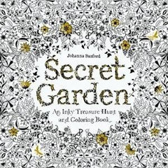 Picturesque Secret Garden Coloring Book  Livingdeal With Interesting Gardening Tool Set Besides Solar Fairy Lights For Garden Furthermore In The Night Garden Bedroom With Nice Garden Birds In Winter Also Garden Of Rama In Addition Garden Centre Banbury And Imperial Garden Lunch Menu As Well As Marvell The Garden Additionally Rattan Garden Furniture Sets From Livingdealcom With   Interesting Secret Garden Coloring Book  Livingdeal With Nice Gardening Tool Set Besides Solar Fairy Lights For Garden Furthermore In The Night Garden Bedroom And Picturesque Garden Birds In Winter Also Garden Of Rama In Addition Garden Centre Banbury From Livingdealcom